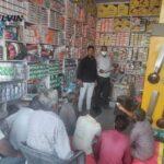 Plumbers Meet Jaipur
