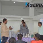 Plumbers Meet Sardhar
